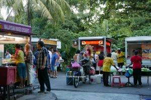 Penang points of interest. Places to eat in Penang. Places to visit in Penang. Things to do in Penang. Things to do in Penang at night. What to see in Penang. What to do in Penang. Penang attraction. Penang trip. Penang street food. Tanjung Bungah. Penang market. Market in Penang. Wet market in Penang. Shopping in Penang. Penang tour. Tour in Penang. Activities in Penang. Penang activities. Unesco site