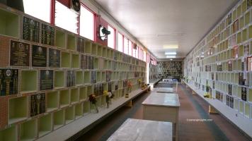 Chaiya Mangalaram Buddhist Temple