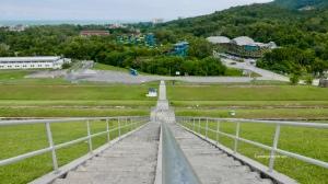 Teluk Bahang